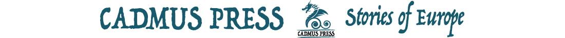 Cadmus Press